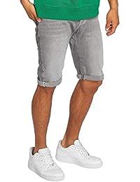 Amazon.fr   G-STAR RAW - Shorts et bermudas   Homme   Vêtements 23412b16d2bc