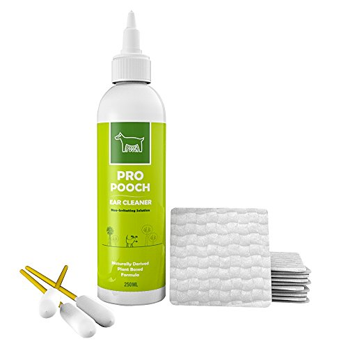 pro-pooch-dog-ear-cleaner-250-ml-stop-itching-head-shaking-smell-in-3-days-gentle-solution-for-dogs-