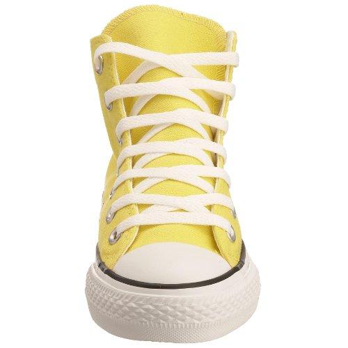 Converse M7650, Sneaker Unisex – Adulto Giallo (Giallo)