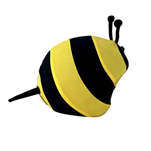Coolcasc Cool Casc Schutzhülle für Helm Avispa