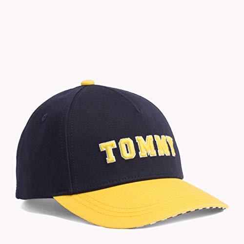 Tommy Hilfiger Varsity Cap