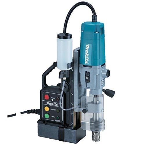 Makita HB500 TALADRO MAGNETICO 1150W