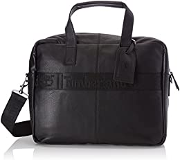 pochette homme bandouliere timberland
