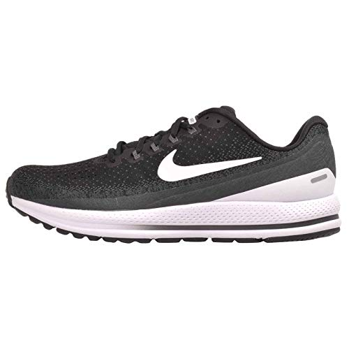 NIKE Men's Air Zoom Vomero 13 (4E) Mens Running Shoes