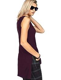 871fc6d8ae037 Amazon.fr   Laura Scott - Pulls et gilets   Femme   Vêtements