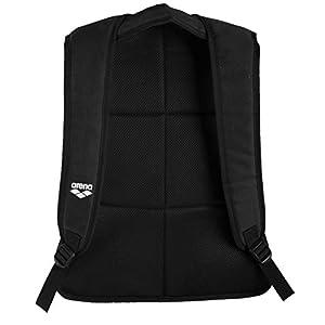 413yolA5hoL. SS300  - ARENA Fastpack Core, Mochila Unisex Adulto