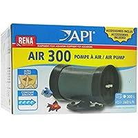 API Pompe à Air New Air 300 Rena pour Aquariophilie