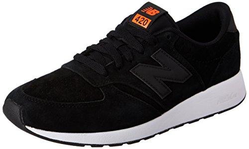 New Balance MRL420 chaussures Noir