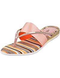 a91bcc87a47 Pink Women s Fashion Sandals  Buy Pink Women s Fashion Sandals ...
