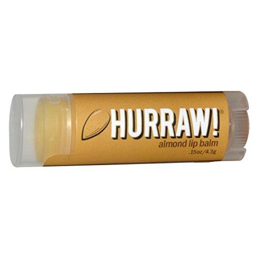 hurraw-balm-vata-lip-balm-almond-cardamom-rose-15-oz-43-g-by-hurraw-balm