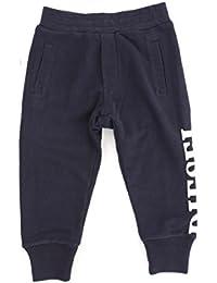 Diesel 00K15F KYACU Pants Kids