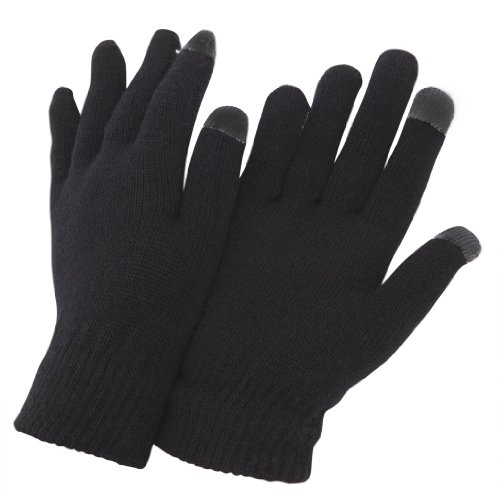 floso-mens-iphone-ipad-mobile-touch-screen-winter-magic-gloves-one-size-black