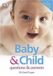 Baby & Child Questions & Answers