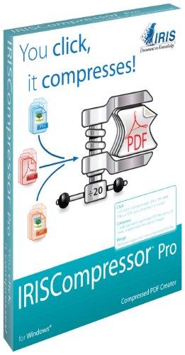 iris-iriscompressor-pro-windows-desktop-publishing-software-intel-ara-deu-dut-eng-esp-fre-ita-por-ru