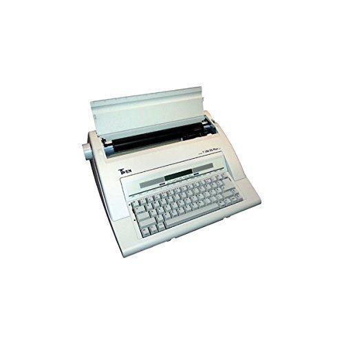 TWEN 583 Display und Speicher elektronisch und portabel