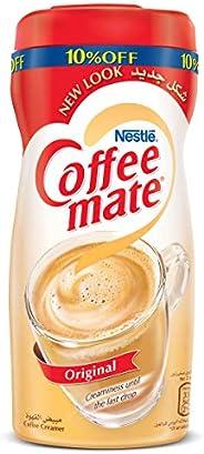 Nestle Coffee Mate Original Coffee Creamer, 400 g