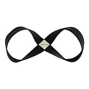 Infinity Strap – Stretch-Widerstandsband