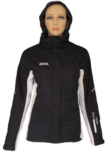 nordblanc-mujer-nieve-sport-chaqueta-zara-negro-de-color-blanco-38-48-otono-invierno-color-negro-tam