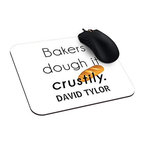 iibeauty-baker-scherzi-good-mouse-pad