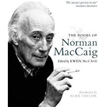 The Poems of Norman McCaig