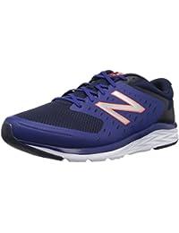 new balance Men's 490 V5 Running Shoes