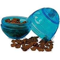 Petsafe funkitty egg-cersizer Cat Toy