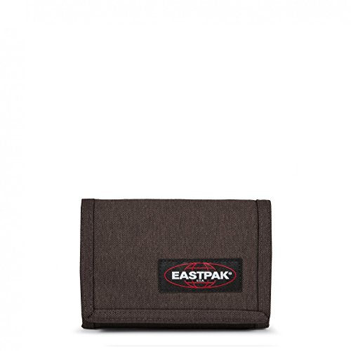 Eastpak - Crew - Portefeuille - Crafty Brown