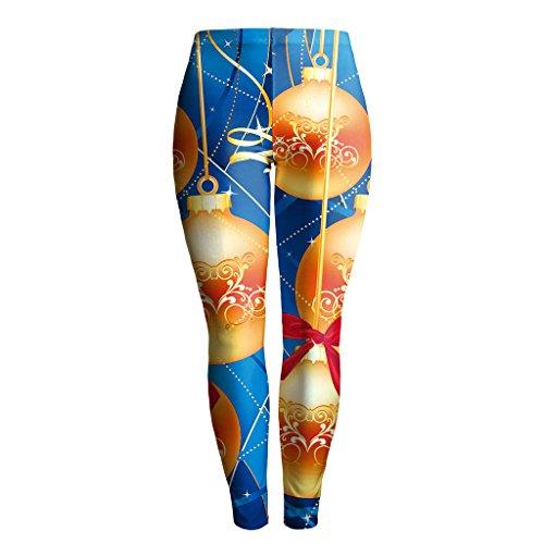 frauen-weihnachten-ausgefallene-laterne-leggins-strecke-punk-design-m