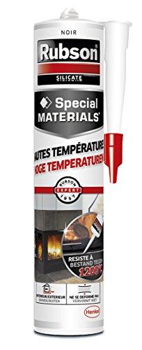 rubson-mastice-per-alte-temperature-280-ml-colore-nero