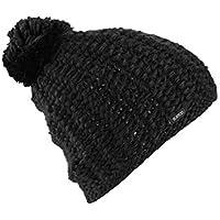 6034d3d4b929 bonnet echarpe femme guess,Bonnet Guess Letizia Bleu Marine