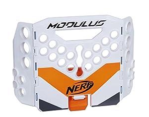 Nerf Ner Modulus Accesorio, Multicolor (Hasbro C0387ES0)