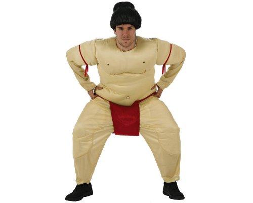 atosa-disfraz-de-sumo-para-nino-talla-xl-12361