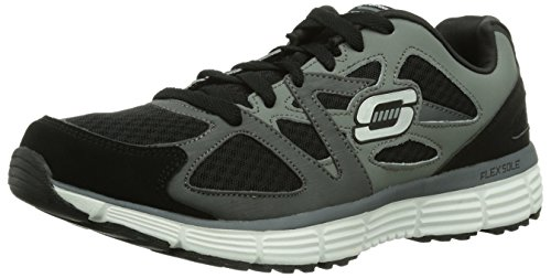 skechers-agilityultimate-victory-51259-zapatillas-para-hombre-color-gris-talla-39-eu-55-herren-uk-co