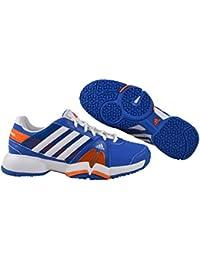 9df9eef4e857e Suchergebnis auf Amazon.de für: adidas - Tennisschuhe / Sport ...