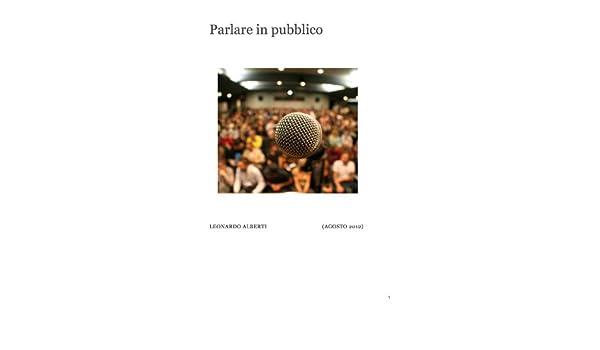 BACKEN FUR CHIHAUHUA Original (PDF)