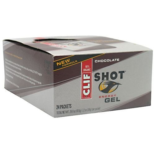 clif-shot-energy-gel-chocolate-24-12-oz-34g-packets-by-clif