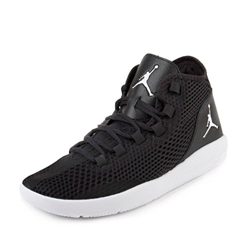 6303787d609278 Nike Men s Jordan Reveal Basketball Shoes