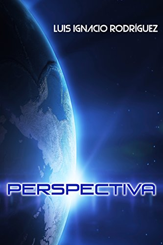 Perspectiva por Luis Ignacio Rodríguez