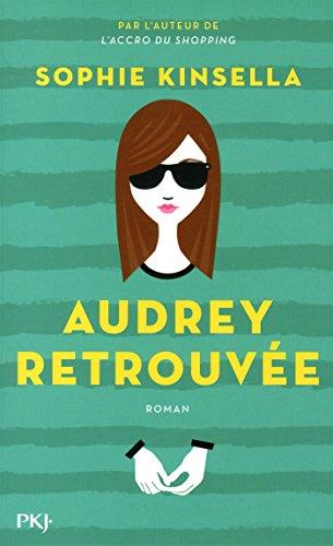"""<a href=""""/node/130452"""">Audrey retrouvée</a>"""