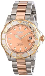 Invicta Men's Men Automatic Pro Diver G2 Watch 9423