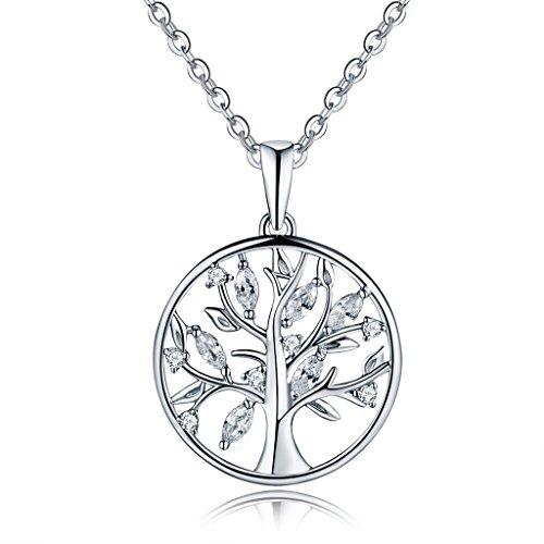 yl-argent-925-plaque-or-rhodie-collier-femme-arbre-de-vie-serie-pendentif-chaine-argent-18-pouces-ch