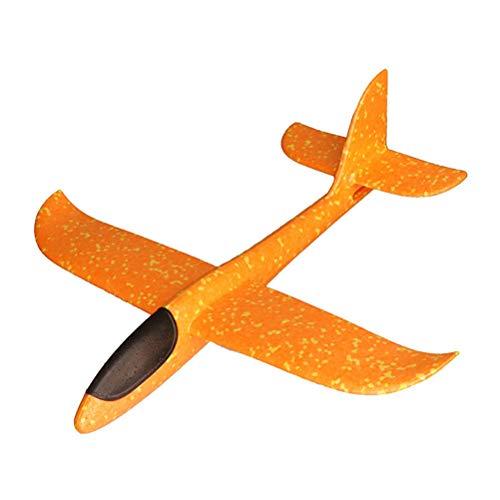 Brain Game Gowsch Espuma 48 cm DIY espuma mano avión