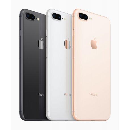 Recensione iPhone 8 Plus recensione iphone 8 plus - 413zAf3fS3L - Recensione iPhone 8 Plus: caratteristiche e prezzo