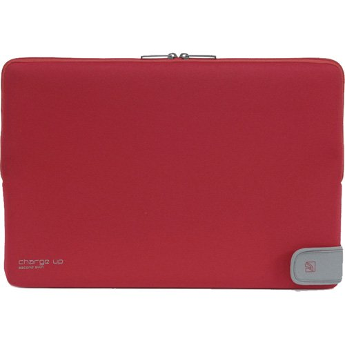 tucano-second-skin-charge-up-hulle-fur-apple-macbook-pro-381-cm-15-zoll-rot