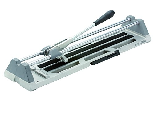 Manufacturer POP 50-B Manual Ceramic Tile Cutter POP 50 for cuts up to 53 cm