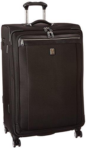 travelpro-platinum-magna-2-29-inch-express-spinner-suiter-black-one-size