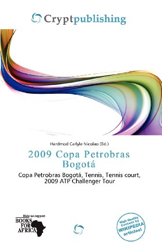 2009-copa-petrobras-bogot