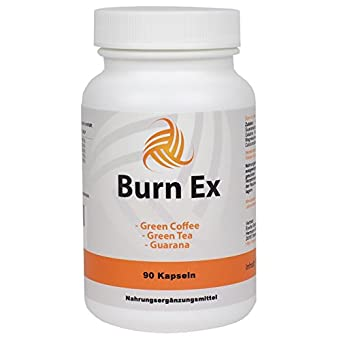 Burn Ex