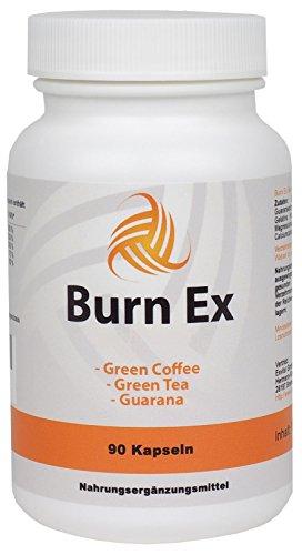 burn-ex-grner-kaffee-extrakt-90-kapseln-in-premiumqualitt-1800-mg-grne-kaffeebohnen-grner-tee-guaran