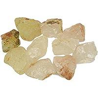 HARMONIZE Großhandel Naturstein Rohstein Verschiedenen Größen Mineral Reiki Heilstein Masse preisvergleich bei billige-tabletten.eu